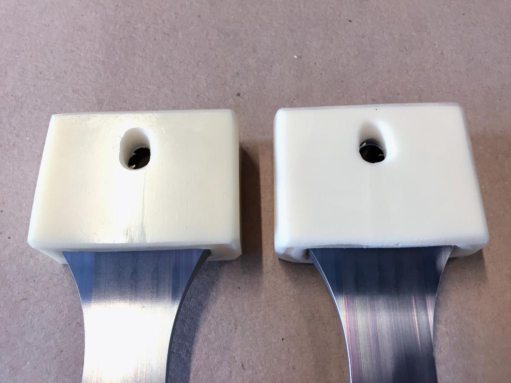 Schutzkappe-aus-Polyurethan
