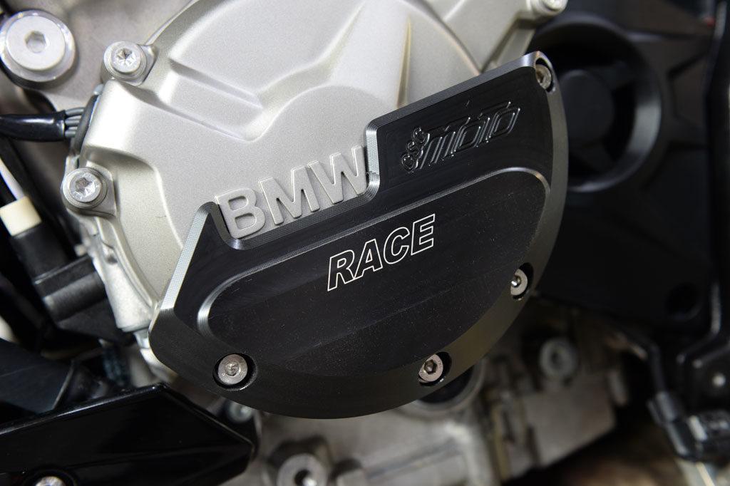 GSG Motorschutz links 175-100-25-W700L